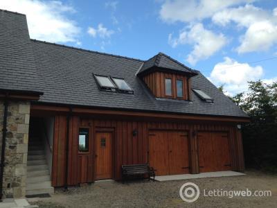 Property to rent in Tarskavaig, Higham Loan