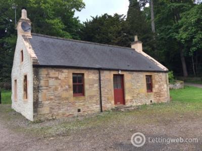 Property to rent in Over Rankeilour Farm
