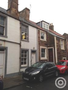 Property to rent in James Street