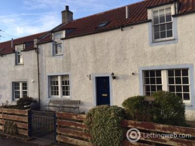 Property to rent in Main Street, Collinsburgh