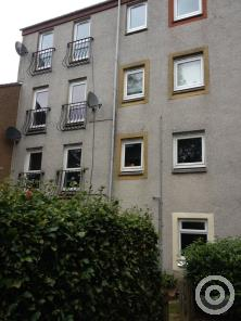 Property to rent in Lismore, Glenrothes