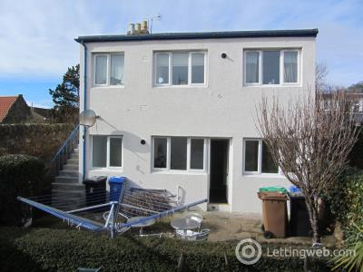 Property to rent in Liddell  Place, High Street, Crail