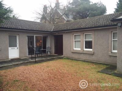 Property to rent in Westview, Queens Terrace, St Andrews