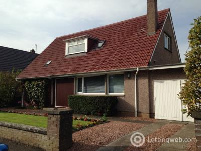 Property to rent in Leven Road, Lundin Links