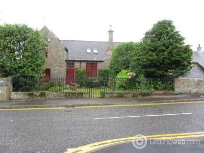 Property to rent in Main Road, Hillside, Montrose