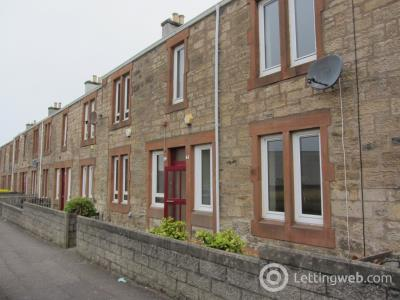 Property to rent in East March Street