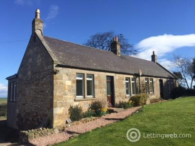Property to rent in Field Cottage, Priorletham
