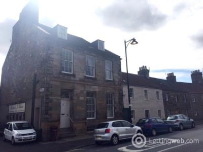 Property to rent in The Barony, Cupar