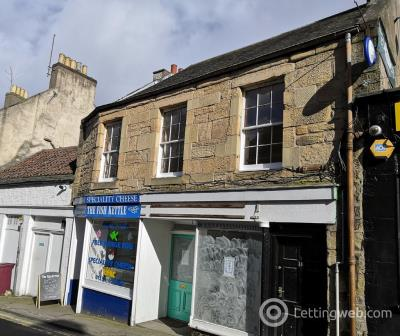 Property to rent in Ladywynd, Cupar