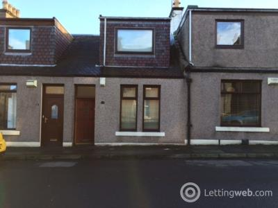 Property to rent in Whyte Rose Terrace, Methil