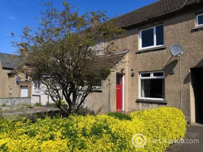 Property to rent in Norman View, Leuchars