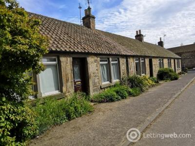 Property to rent in Stonywynd Farm Cottages, Boarhills