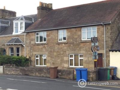 Property to rent in South Road, Cupar