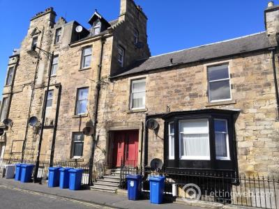 Property to rent in Southbridge House, Cupar