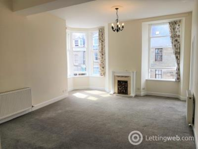 Property to rent in South Bridge House, Cupar