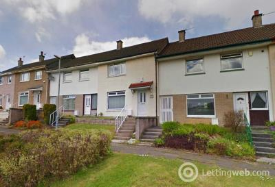Property to rent in Windgate Drive, Calderwood, East Kilbride