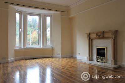 Property to rent in Windsor Place, 2/3, Bridge Of Weir, PA11