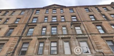 Property to rent in High Street, 2/2, Glasgow, G1