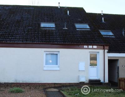 Property to rent in Blackwood, East Kilbride, Glasgow, G75