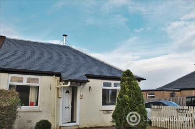 Property to rent in Hattrick Farm, Craigbet Road, Bridge Of Weir, PA11