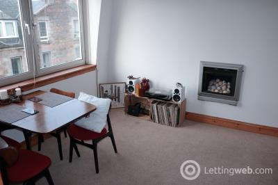 Property to rent in 37 Mount Street, Aberdeen