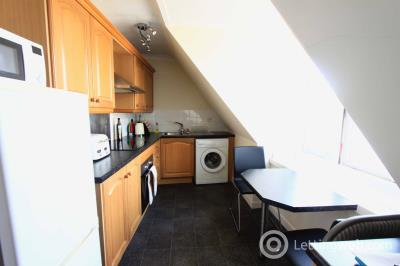 Property to rent in South Mount Street student accommodation