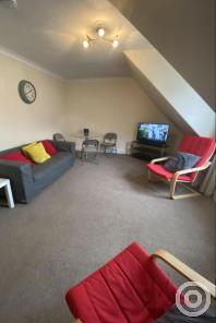 Property to rent in South Mount Street
