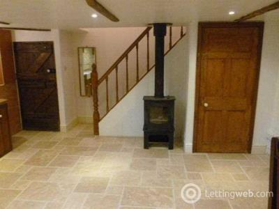Property to rent in Guest Cottage No 2, Woodlands Farm, Mildenhall