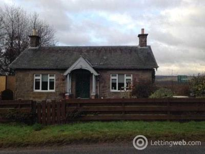 Property to rent in Greenhill Roadside, Tibbermore, Perth