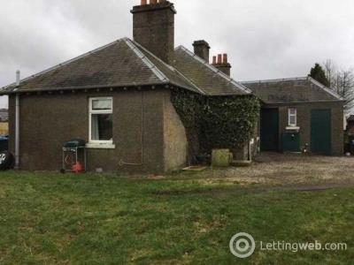Property to rent in Peel East, Tibbermore, Perth