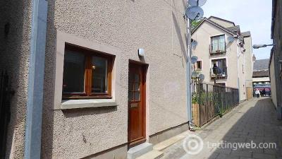 Property to rent in Vennel Mews, Cow vennel, Perth