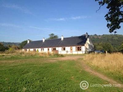 Property to rent in Sandyhall Cottages, Glendoick, Perth