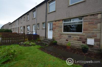 Property to rent in Windsor Square, Penicuik