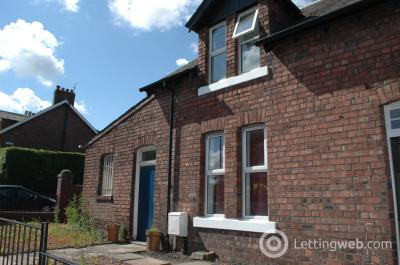 Property to rent in Main Street, Newtongrange