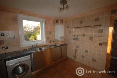 Property to rent in Carlowrie Place, Eh23