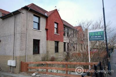 Property to rent in Reed Drive, Newtongrange