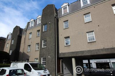 Property to rent in Picardy Court, Rose Street, Aberdeen