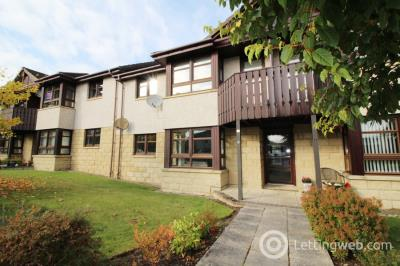 Property to rent in Tillybrake Gardens