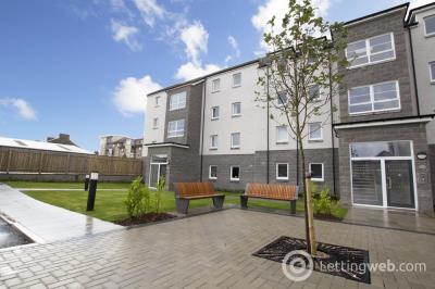 Property to rent in Urquhart Court