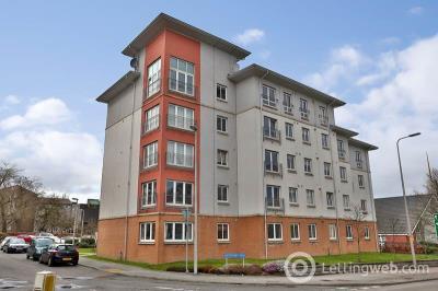 Property to rent in Midstocket Road