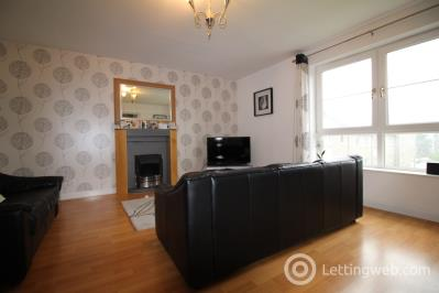 Property to rent in Mary Elmslie Court, Aberdeen