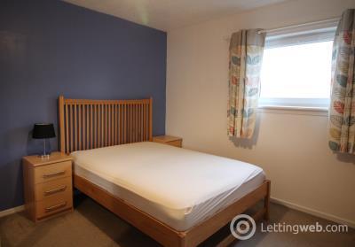 Property to rent in Lemon Street, Aberdeen