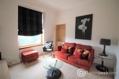 Property to rent in Great Western Road, Aberdeen, AB10 6QF