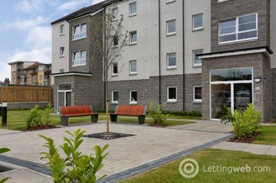 Property to rent in Urquhart Court, 105 Urquhart Road, Aberdeen, AB24 5JS