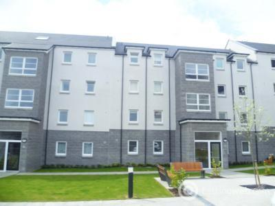 Property to rent in Urquhart Court, 105 Urquhart Road, Aberdeen, AB24 5JS