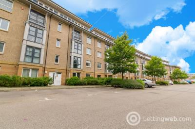 Property to rent in Bannermill Place, Aberdeen, AB24 5EE