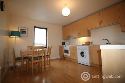 Property to rent in Links View, Aberdeen, AB245RG
