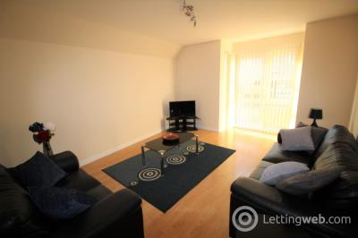 Property to rent in Bannermill Place, Aberdeen, AB24 5EA