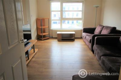 Property to rent in Dee Street, City Centre, Aberdeen, AB11 6AW