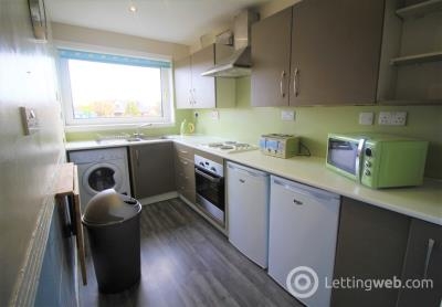 Property to rent in Cairngrassie Drive, Aberdeen, AB12 4TY